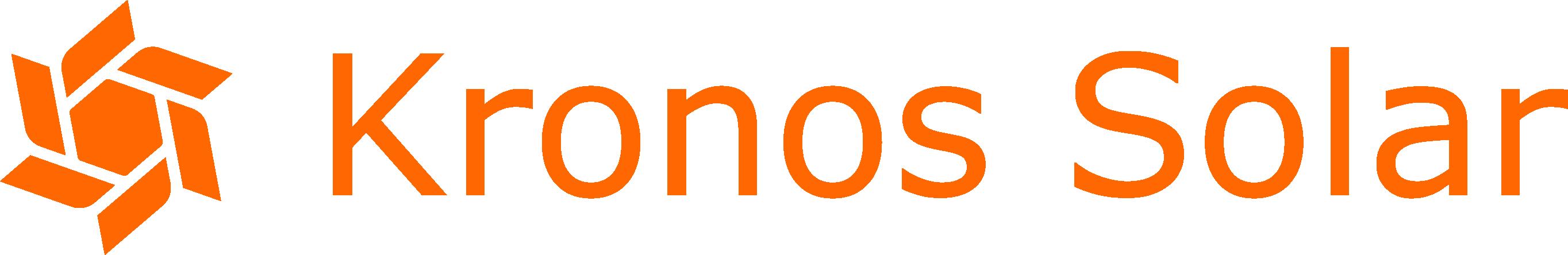 Zonnepark Lochem - Ampsen logo